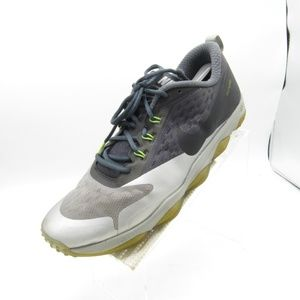 Nike Shoes - Nike Zoom Hypercross Trainer Size 12 Running Shoes